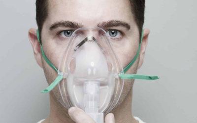 Asthme sévère : une définition pour mieux comprendre