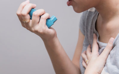 L'asthme, une maladie grave ? – Les paradoxes de l'asthme